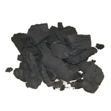 Top quality pure Hardwood charcoal with reasonable price and fast delivery on hot selling !!