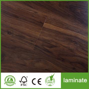 Laminate Flooring New Design AC4