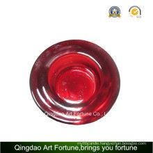 Round Tealight Candle Holder Supplier