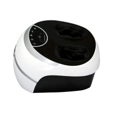 Comtek RK568 spa foot massager machine  with Roller Vibration