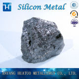 Off Grade Silicon Metal 96%