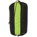 Beliebte + 20f Ultralight Warm Umschlag Top Qualität Schlafsack