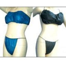 girls panties and bra,disposable nonwoven bra,disposable bra