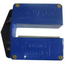 Elevador de yg nivelamento Sensor..--peças do elevador, elevador de peças