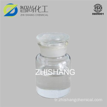 4'-Methylacetophenone cas no 122-00-9