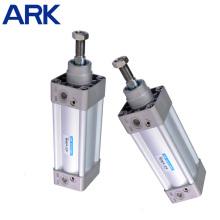 Si Standard Pneumatischer Druckluftzylinder