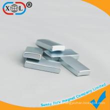 N35/N42/H/SH Super strong neodymium self flar magnetic generator