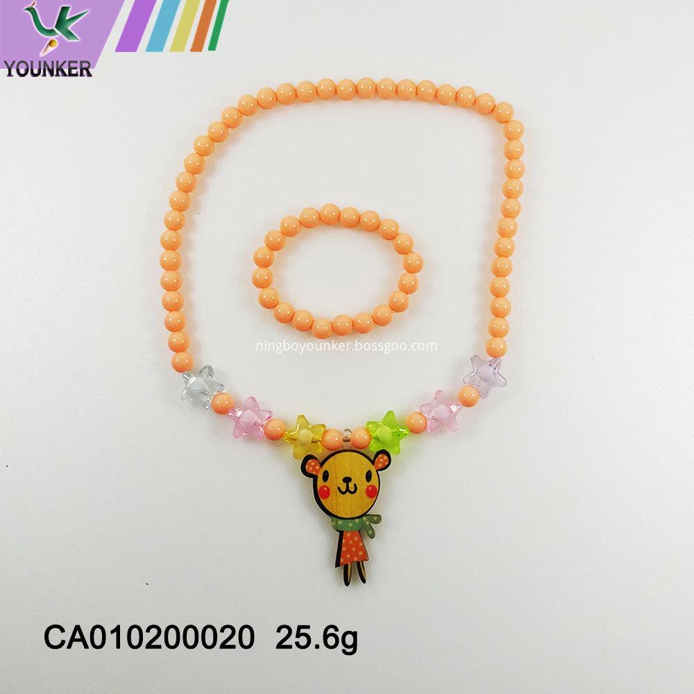 Ca010200020