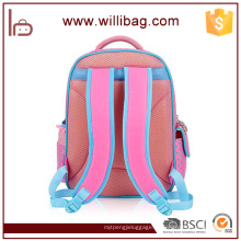 2016 Modern School Bags Meninas Bonito Por Atacado Crianças Saco De Escola