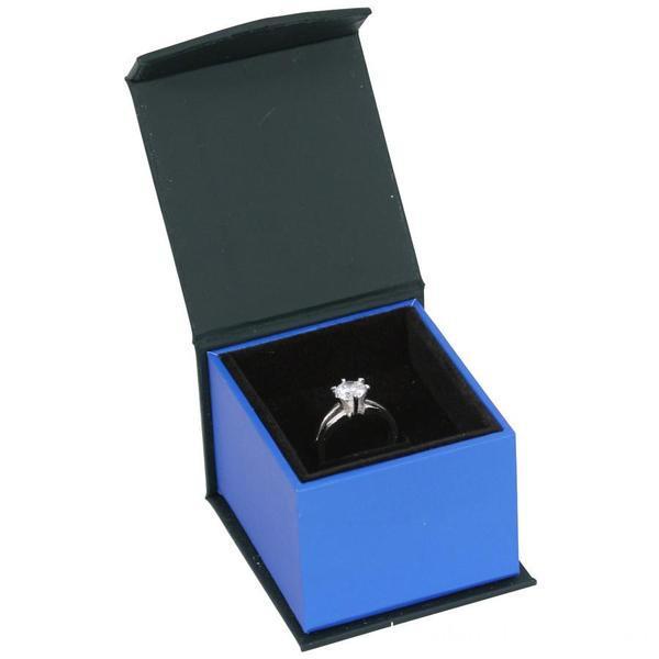 ring box 2