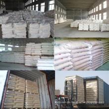 Ungiftiger bleifreier Ca-Zn-Stabilisator für PVC
