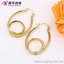 Xuping Fashion 14k Special Price Earring (28986)