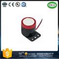 Fbps5556 Security Siren Alarm Siren Strobe Siren (FBELE)