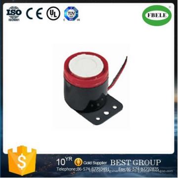 Fbps5556 Sicherheits Sirene Alarm Sirene Strobe Sirene (FBELE)