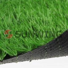 rouleau de pelouse de gazon faux en vente