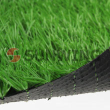 false turf lawn roller on sale