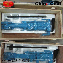 Y26 Mini Pneumatic Tunnel Hard Rock Drill Machine