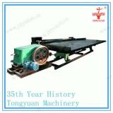 mining machinery supplier