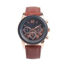 Reloj Japón Movt Watch / 0-3ATM Reloj resistente al agua / Reloj OEM para mujer