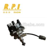 Distribuidor de Ignição Automática para Aldeão Mercúrio / Nissan D21 Pickup / Pathfinder / Quest 98-90 CARDONE 8458642