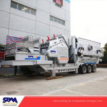 Exportieren von 130 Land Singleclinder hydraulischen Kegelbrecher