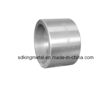 Forged Steel Socket Welding Coupling
