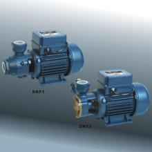 Pompe monobloc (DKF)