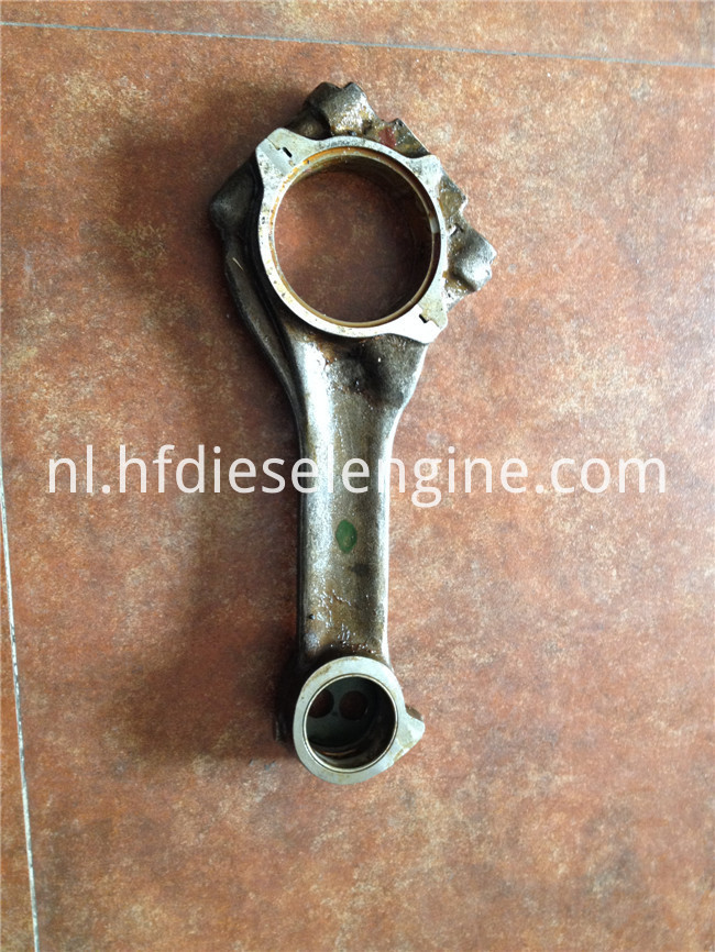 413 Connecting Rod