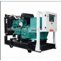 Aggregat zum Verkauf mit CE-Zertifikat, Diesel-Generator