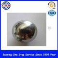 Bolas de acero forjadas para el molino de bolas / Bolas de acero al carbono / Bolas redondas de acero / Bolas de acero huecas grandes / Bolas anales (Diámetro 28 mm)