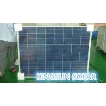 Высокоэффективная солнечная поликристаллическая панель (KSP-200W)
