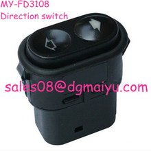 Ford Front-Rear Lower or Rise Window Switch My-Fd3108 Direction Switch
