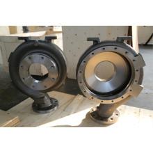 ANSI Goulds 3196 Pump Casing (3X4-10)