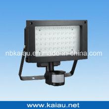 PIR LED Scheinwerfer (KA-FL-160B)