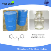 Benzyl benzoat BP2000 hương lớp