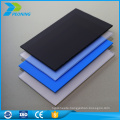 Polycarbonate sheet for car porch, folding carport, bicycle shelter, garden shelter and boats awning