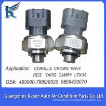 Interrupteur de pression automatique pour compresseur d'air pour COROLLA CROWN RAV4 REIZ YARIS CAMRY LEXUS