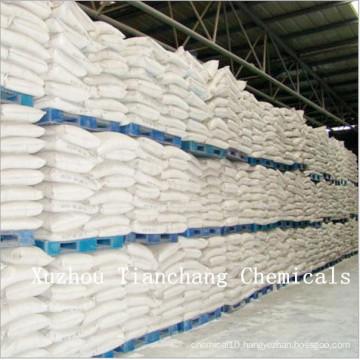 Fertilizer Potassium Chloride Mop 61%