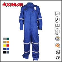 масло водостойкой защитной одежды