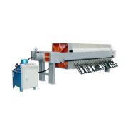 Top Quality Manual Filter Press Machine price