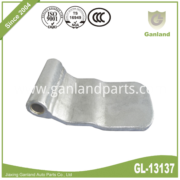 Container Rear Door Hinge GL-13137-2