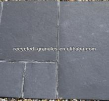 best additive Carbon Black in Limestone Paving