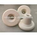 Toho Best selling high alumina ceramic cuplock
