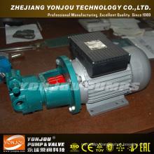 Yonjou Hydraulic Pump (BBG)