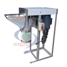 One-Tube Vegetable Grinder Machine