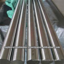Stainless Steel rod 347