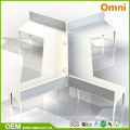 2017 New Hot Sell Modern Office Table