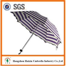 New Design China Supplier Dome Umbrella Factory China