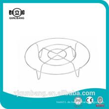Metall-Hot-Food-Tischmatte / Tisch-Kochmatte