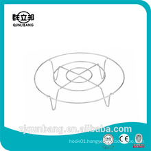 Metal Hot Food Table Mat/Table Cooking Mat